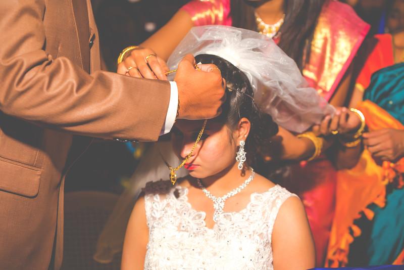bangalore-candid-wedding-photographer-168.jpg