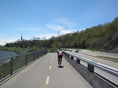 2014-05-23 Vélo Les deux rives