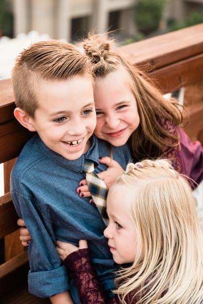Pugmire Family-204.jpg