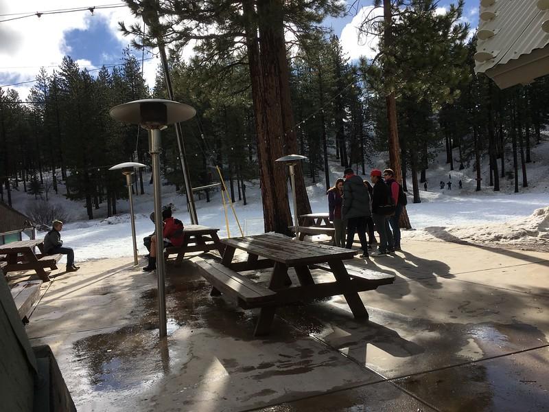 Winter camp 2017 014.JPG