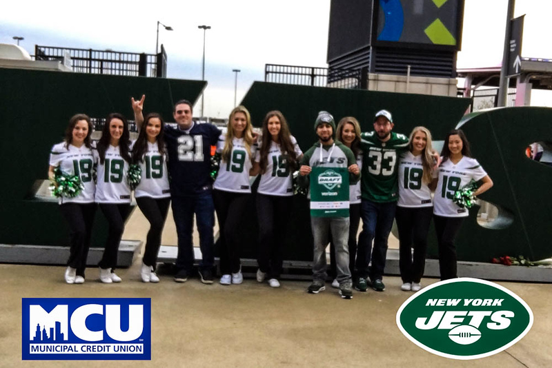 MCU & NY JETS PORTABLE RING LIGHT  (24).JPG