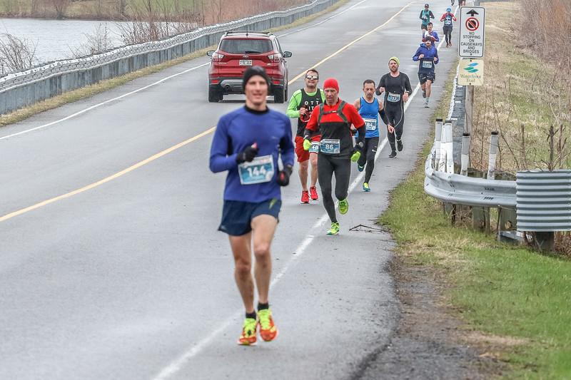 St-Law Marathon-2019-92.jpg