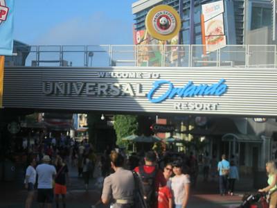 2016-12-05_DisneyUniversal Trip