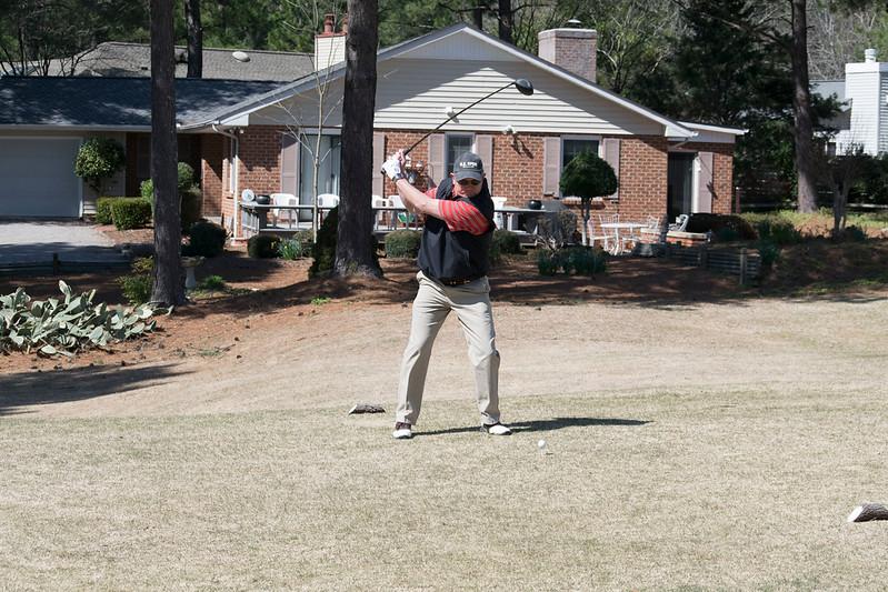 golf-trip-46.jpg
