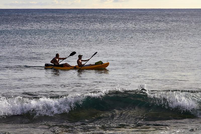 Hawaii-IMG_3387_.jpg