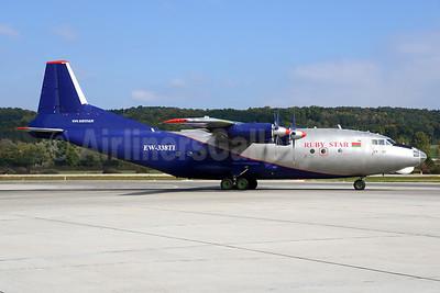 Ruby Star Airways