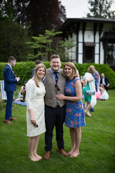 Laura-Greg-Wedding-May 28, 2016_50A9745.jpg