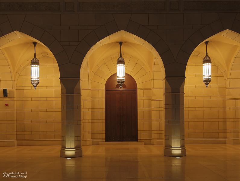 Sultan Qaboos mosqe - Nizwa (72).jpg
