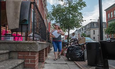 Helping Neighborhoods Outside Of Downtown York