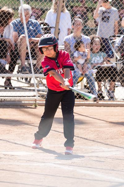 20180421-Liam-Baseball-061.jpg