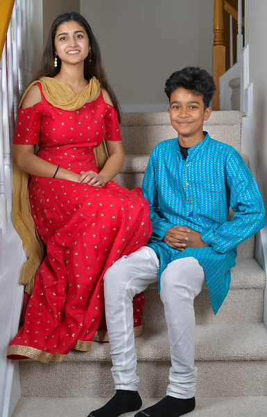 Savita Diwali E1 1500-70-4779.jpg