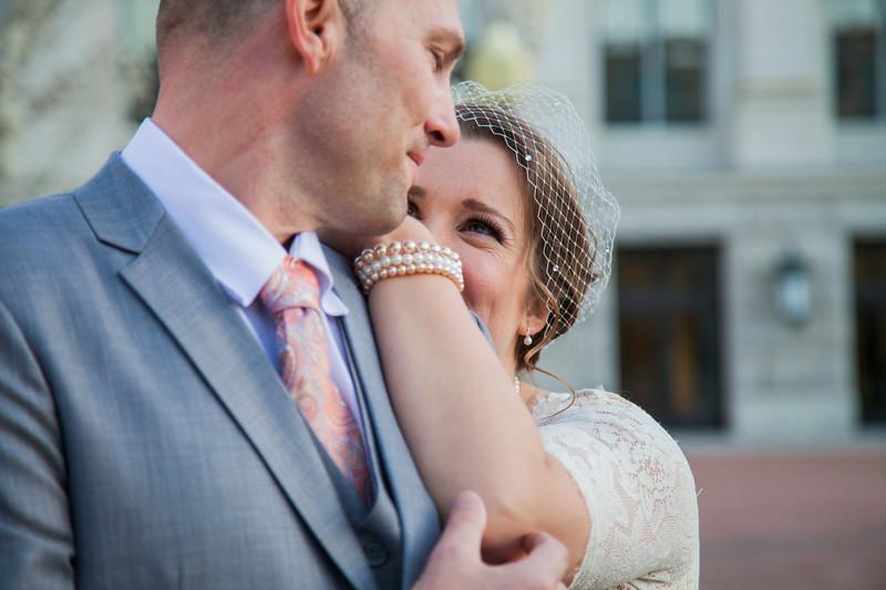 lisa + john bridal groomal shoot-60.jpg