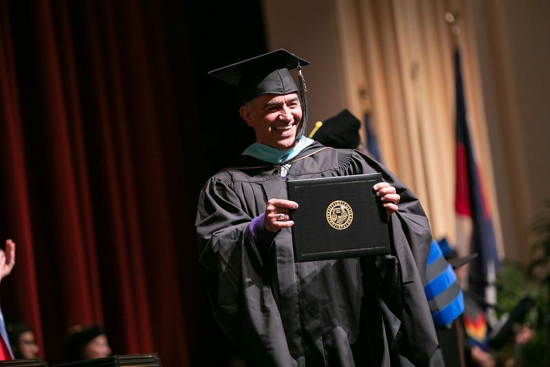 20190509-CUBoulder-SoE-Graduation-234.jpg
