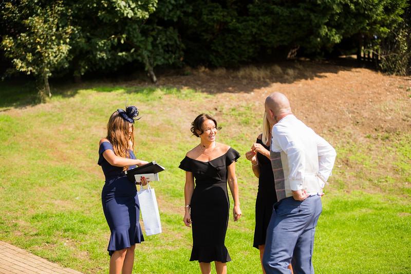 bensavellphotography_wedding_photos_scully_three_lakes (31 of 354).jpg