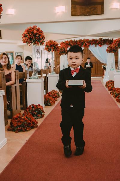 Dino Jude Wedding-496.jpg