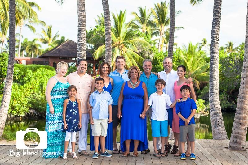 Jonna Trafecanty Family LRE-0005 copy.jpg