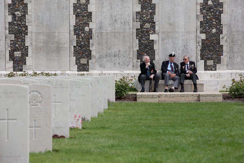 Ypres Tyne Cot Cemetery (64 of 123).jpg