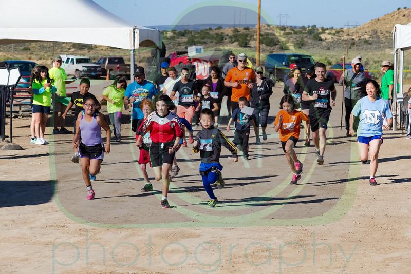 RMCHCS Run/Walk/Adventure Run!