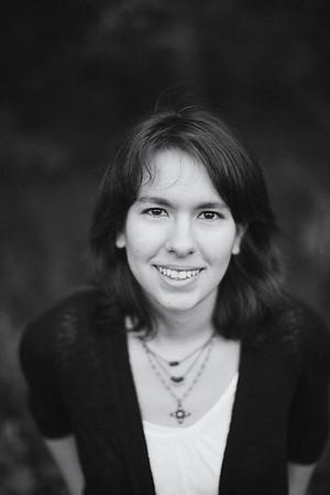 Nela Holmes | mentor session