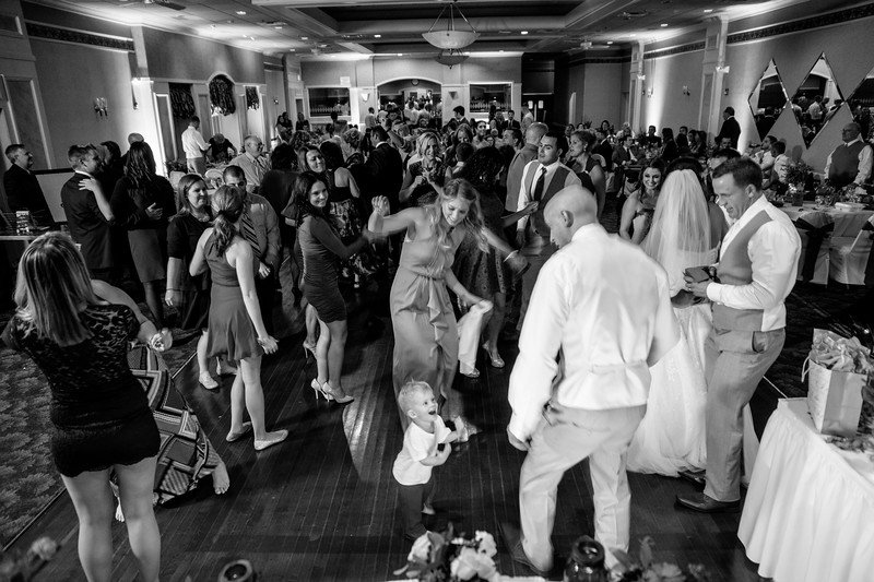 20151017_Mary&Nick_wedding-0913.jpg