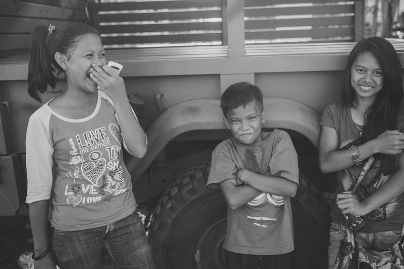 20131208_Tacloban_0205.jpg