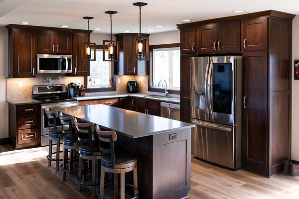 Best Choice Cabinets | Campbellsport/Fond du Lac Dec 2020