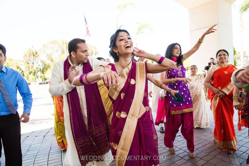 Sharanya_Munjal_Wedding-423.jpg