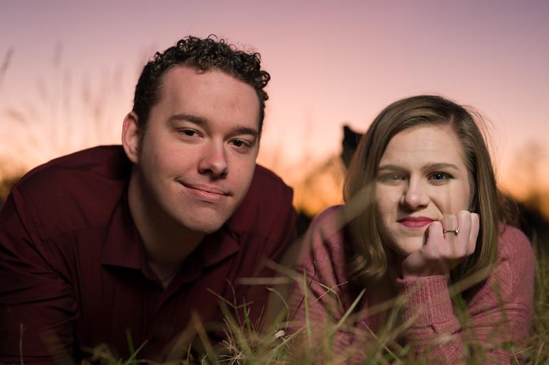 Ben and Rachel-192.jpg