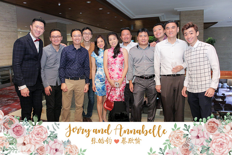 Vivid-with-Love-Wedding-of-Annabelle-&-Jerry-50210.JPG