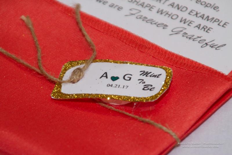 LUPE Y ALLAN WEDDING-8793.jpg
