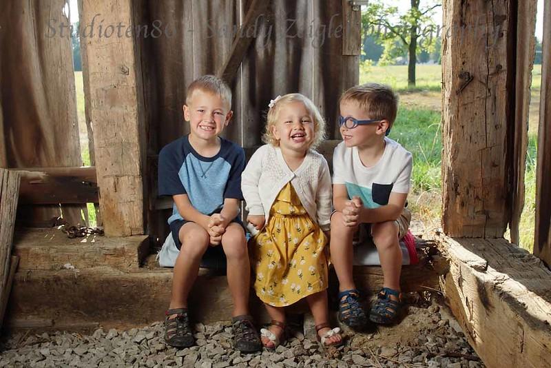 Kaiser children-67.jpg