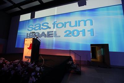 SAS 28.6.2011