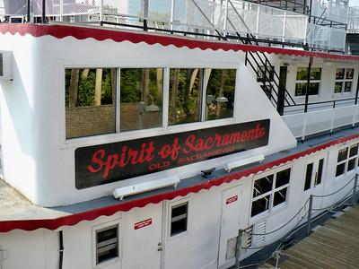 MWH Boat Trip 7-25-08