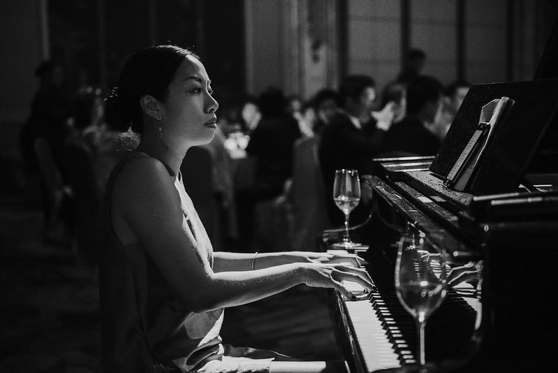 WeKing_Kiara_Wedding_in_Singapore_Shangri_La_day2 (213).jpg