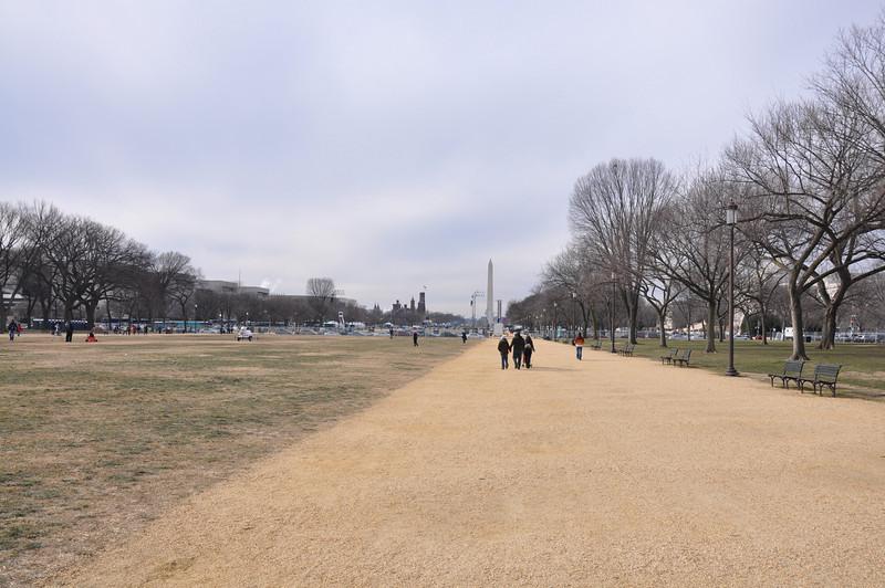 inauguration 09 082