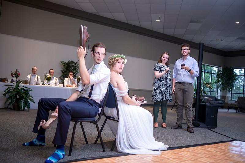 Taylor & Micah Wedding (0830).jpg
