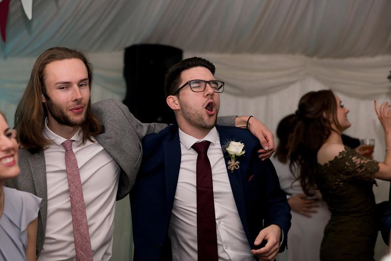 Steph and Joshua's Wedding 1140.JPG