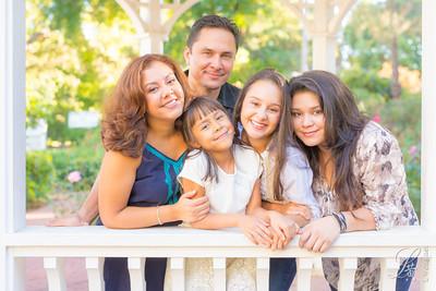 Cirkeles Family | Su: 10.11.15