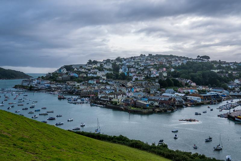 Devon-England-12.jpg
