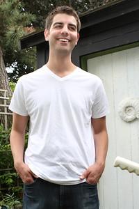 AJ Edwards 2011