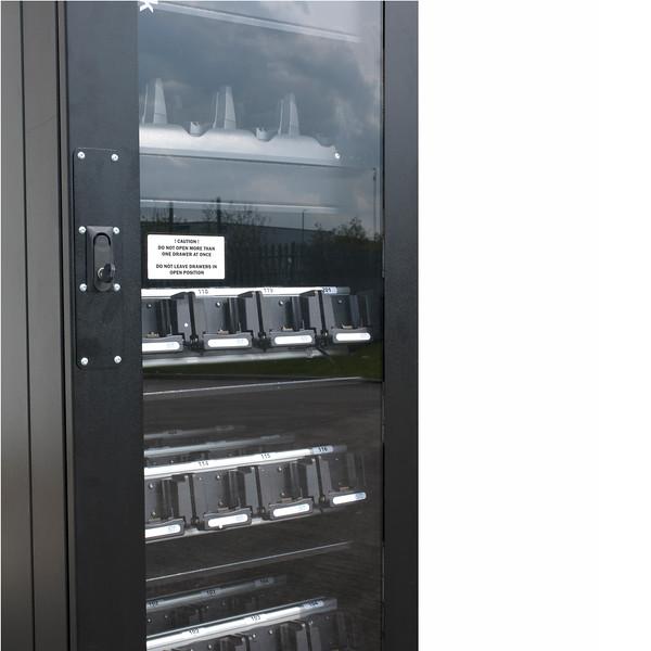 multibay charging cabinet 25 .jpg