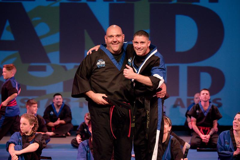 Black Belt Spectacular Belt Ceremony June 16 2018-113.jpg