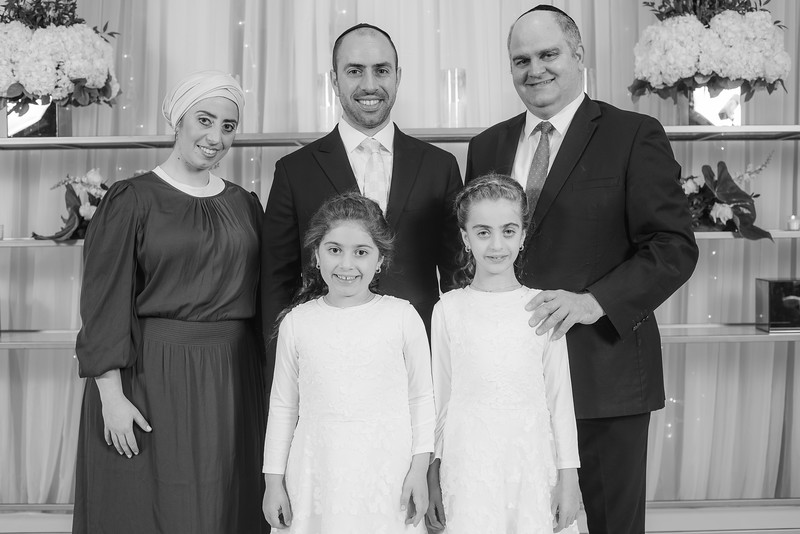 Miri_Chayim_Wedding_BW-134.jpg