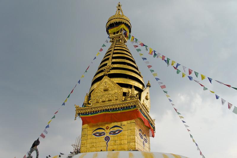 nepal 2011 (339 of 382).jpg