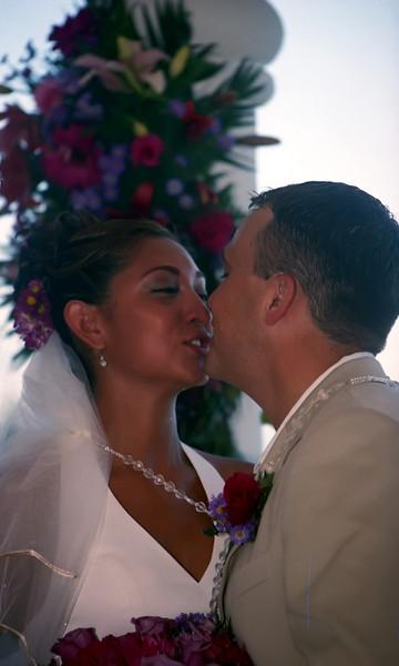Wedding076.jpg
