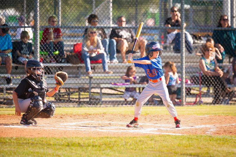 Baseball-Older-56.jpg