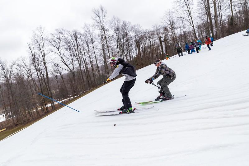 56th-Ski-Carnival-Saturday-2017_Snow-Trails_Ohio-1963.jpg