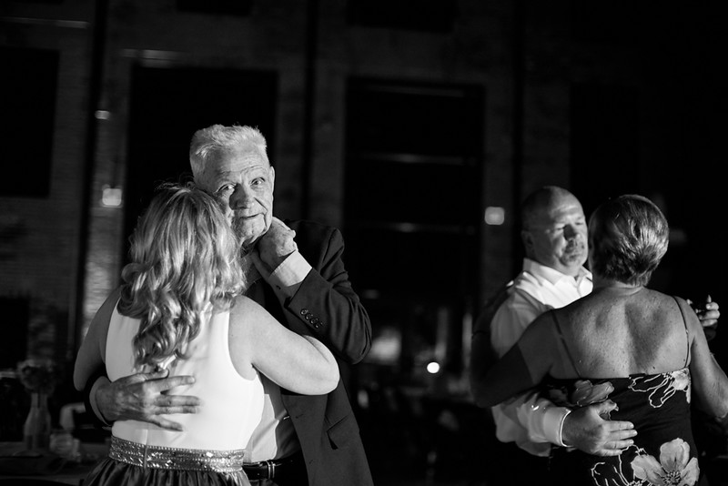 Butler_Wedding_Photography_The_Millbottom_Jefferson_City_MO_-43.jpg