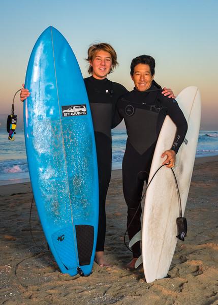 FV Surf 2018-21.jpg