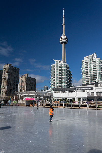 2017-11 Toronto